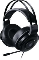 Razer Thresher Tournament Edition - Gaming Headset - Windows + MAC + PS4 + Xbox One + Mobile