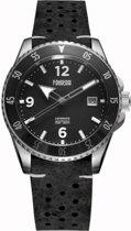 Fonderia Mod. P-6A014UN1 - Horloge