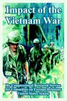 Impact of the Vietnam War