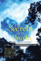The Secrets of the Hearts