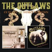 Outlaws/Hurry Sundown