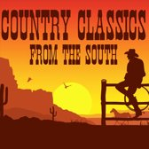 Country Classics From The Sout
