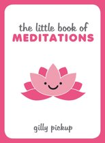 The Little Book of Meditations