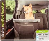 Bergan Automand Hond - M - Honden Tot 16 kg