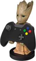 Cable Guy Marvel Gardians of the Galaxy Groot Smartphone & Gaming Controller Holder