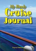 My Handy Cruise Journal