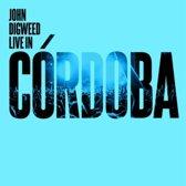 Live In Cordoba