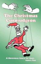 The Christmas Curmudgeon