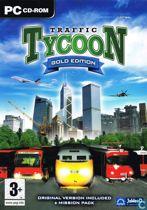 Traffic Tycoon