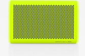 Braven 405 - Electric Lime