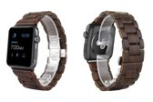 Houten Apple Watch band 42 mm | Xclusivewood
