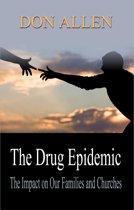 The Drug Epidemic