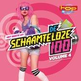 Topradio - De Schaamteloze 100 - Volume 4
