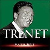 Master Serie 1
