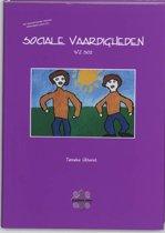 Sociale Vaardigheden - WZ 302
