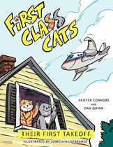 First Class Cats