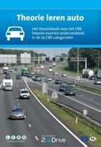 Lens verkeersleermiddelen - Theorie leren auto Auto