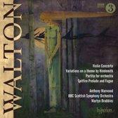 Violin Concerto Partita