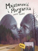 Majstorović i Margarita
