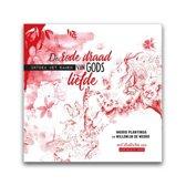 De rode draad - De rode draad van Gods liefde