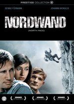 Prestige Collection: Nordwand