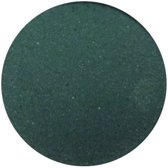 Oogschaduw, 495 Green (mat), Unity Cosmetics
