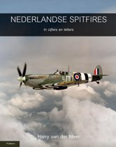 Militaire Historie - Nederlandse Spitfires