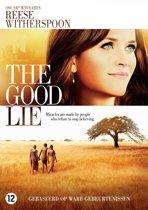 The Good Lie (dvd)