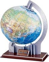 Small foot 3d puzzel wereldbol
