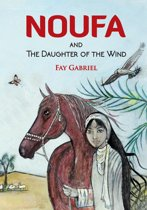 Noufa and The Daughter of the Wind