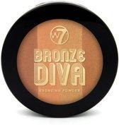 W7 Make-Up Bronze Diva - Sun Baby