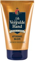 Vergulde Hand for Men - 100 ml - Aftershavebalsem