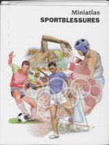 Miniatlas Sportblessures
