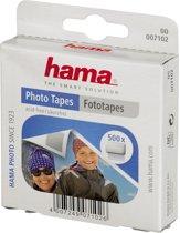 Hama Fototape