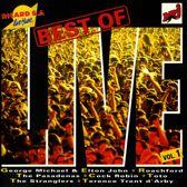 Best of NRJ Live, Vol. 1