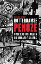 Rotterdamse penoze