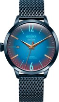 WELDER - WELDER WATCHES Mod. WRC609 - Unisex -