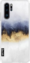 Casetastic Softcover Huawei P30 PRO - Sky