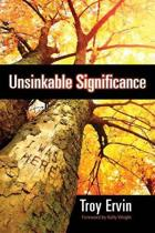 Unsinkable Significance