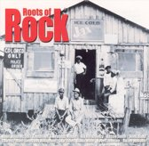 Roots Of Rock -26Tr-