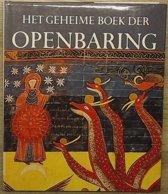 Geheime boek der openbaring