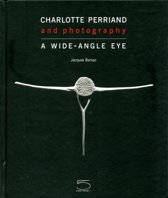 Charlotte Perriand - Photography