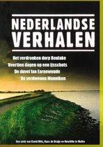Nederlandse Verhalen - 4 Vertelling