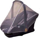 Reer - Euret Muggennet Autostoeltje