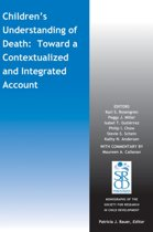 Children's Understanding of Death