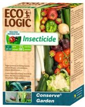 Edialux insecticide Conserve Garden 20ml