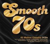 Smooth Seventies