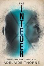 The Integer