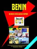 Benin Business Intelligence Report