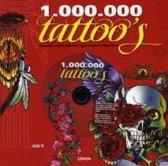 1.000.000 Tattoo'S